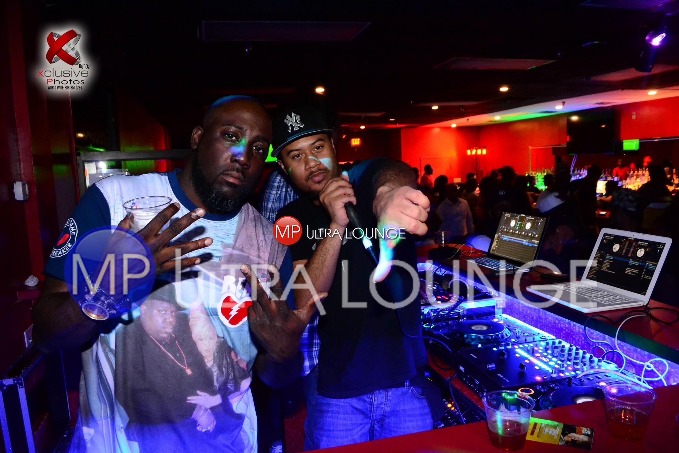 Party Photos Mp Ultra Lounge