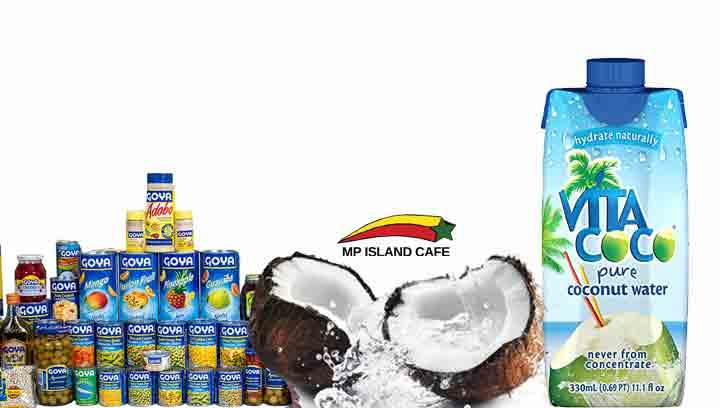 coconut-2-backdrop-w